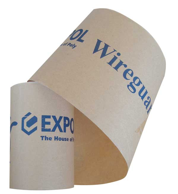 EXPOL Wireguard