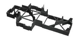 Expol-Uni-Max-Spacer