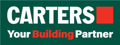 Carters - Your Building Partner